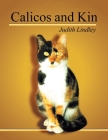 Calicos and Kin Cover Image
