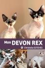 Mon Devon Rex Cover Image