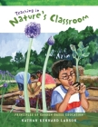 Teaching in Nature's Classroom: Principles of Garden-Based Education Cover Image