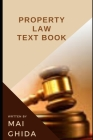 Property Law Text Book Cover Image