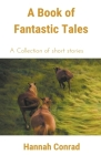 A Book of Fantastic Tales Cover Image