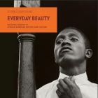 Everyday Beauty (Double Exposure #6) Cover Image