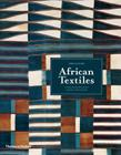 African Textiles: Color and Creativity Across a Continent Cover Image