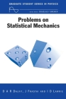 Problems on Statistical Mechanics Cover Image