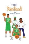 The Yearbook Cover Image