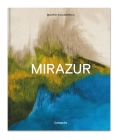 Mirazur (English) Cover Image
