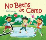 No Baths at Camp Cover Image