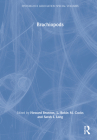Brachiopods (Systematics Association Special Volumes #63) Cover Image