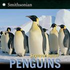 Penguins Cover Image