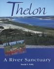 Thelon: A River Sanctuary Cover Image