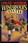 Wind Rider's Oath [With CDROM] Cover Image