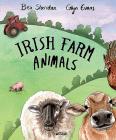 Irish Farm Animals Cover Image