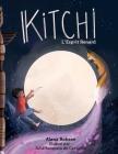 Kitchi L'Esprit Renard Cover Image