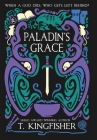 Paladin's Grace Cover Image