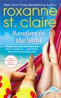 Barefoot in the Sand (Barefoot Bay #1) Cover Image