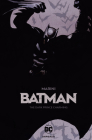 Batman: The Dark Prince Charming Cover Image