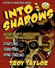 Into the Shadows Cover Image