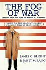 The Fog of War: Lessons from the Life of Robert S. McNamara Cover Image