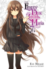 The Empty Box and Zeroth Maria, Vol. 7 (light novel) Cover Image