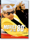 Movies of the 80s Cover Image