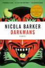 Darkmans Cover Image
