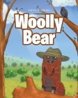 Woolly Bear Cover Image