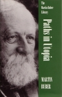 Paths in Utopia (Martin Buber Library) Cover Image