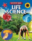 Life Science (Science Q & A) Cover Image
