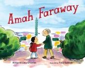 Amah Faraway Cover Image