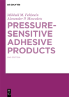 Pressure-Sensitive Adhesive Products Cover Image