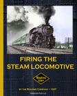 Firing the Steam Locomotive Cover Image