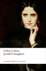 Jezebel's Daughter (Oxford World's Classics) Cover Image