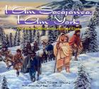 I Am Sacajawea, I Am York: Our Journey West with Lewis and Clark Cover Image