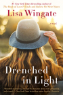 Drenched in Light (Tending Roses #4) Cover Image