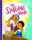 My Singing Nana Cover Image
