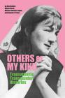 Others of My Kind: Transatlantic Transgender Histories Cover Image