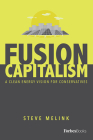 Fusion Capitalism: A Clean Energy Vision for Conservatives Cover Image