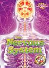 The Nervous System (Your Body Systems) Cover Image