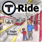 T-Ride Cover Image
