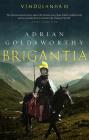 Brigantia (Vindolanda #3) Cover Image