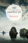 The Absence of Evelyn Cover Image