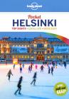 Lonely Planet Pocket Helsinki 1 Cover Image