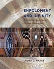 Enfoldment and Infinity: Comparative Philosophical Perspectives (Leonardo Books) Cover Image