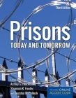 Prisons Today and Tomorrow with Access Code Cover Image