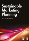 Sustainable Marketing Planning Cover Image