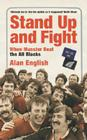 Stand Up and Fight Cover Image