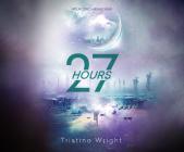 27 Hours (Nightside Saga #1) Cover Image