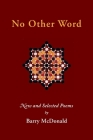 No Other Word Cover Image