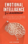 Emotional Intelligence for Leadership Cover Image