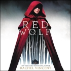 Red Wolf Lib/E Cover Image